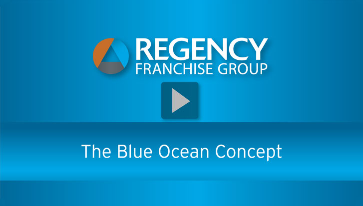 The Regency Franchise Group Was Born From The Success Of Regency Business  Solutions U2014 One Of The Fastest Growing Print, Promotional Products, ...
